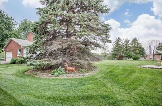 4060 Clime Road - Photo 46