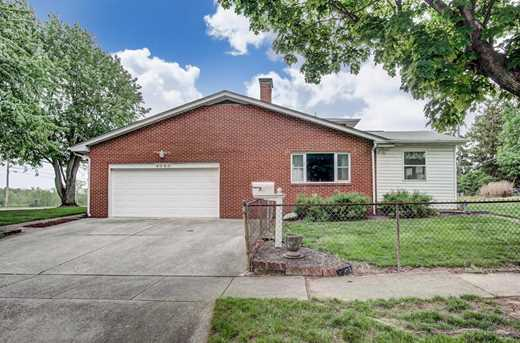 4060 Clime Road - Photo 48