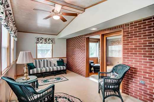 4060 Clime Road - Photo 20