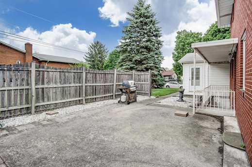 4060 Clime Road - Photo 42