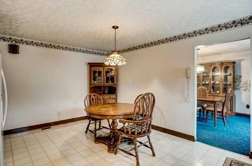 4060 Clime Road - Photo 14