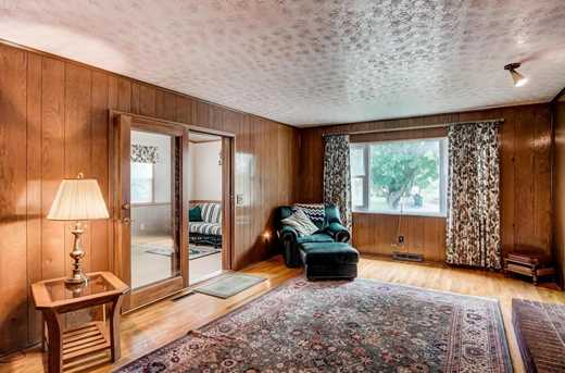 4060 Clime Road - Photo 18