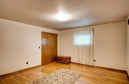 4060 Clime Road - Photo 30
