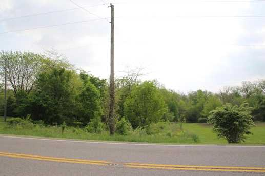 0 State Route 287 - Photo 1