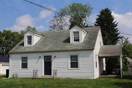 509 Smithfield Ave - Photo 2