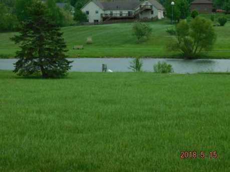 8634 Heather Lake NW Drive - Photo 82