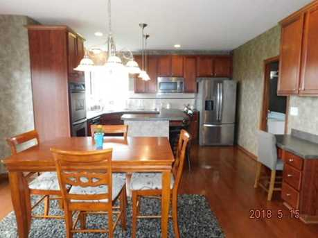 8634 Heather Lake NW Drive - Photo 32