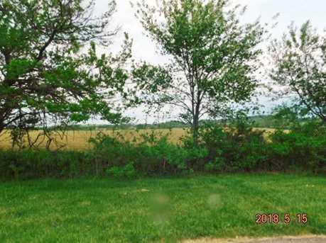 8634 Heather Lake NW Drive - Photo 88