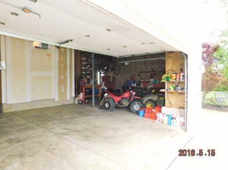 8634 Heather Lake NW Drive - Photo 4