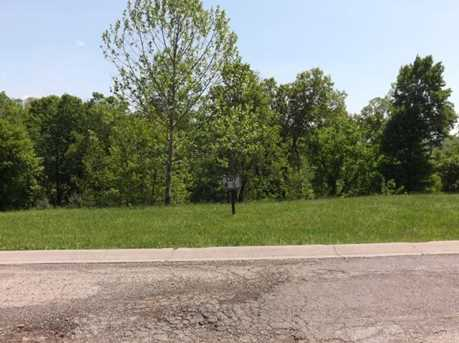 822 Edgehill Drive - Photo 2