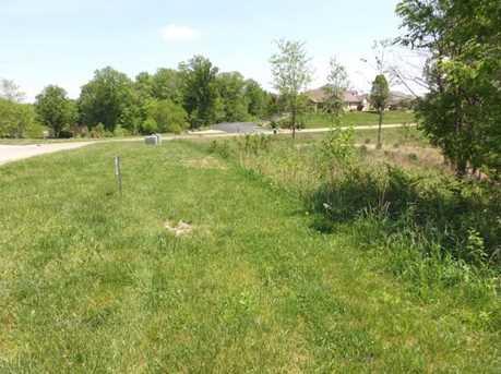 822 Edgehill Drive - Photo 8