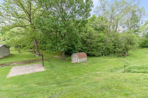 3775 Pen Rd NW Road - Photo 34