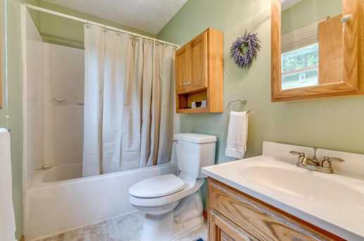 3775 Pen Rd NW Road - Photo 24