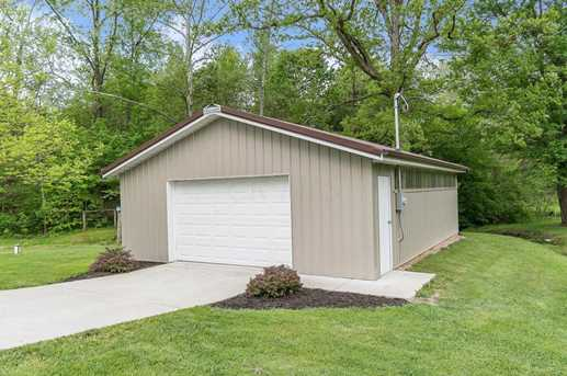 3775 Pen Rd NW Road - Photo 40