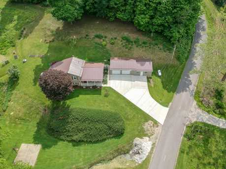 3775 Pen Rd NW Road - Photo 46
