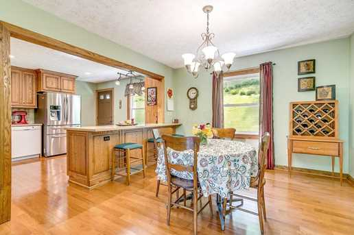 3775 Pen Rd NW Road - Photo 4