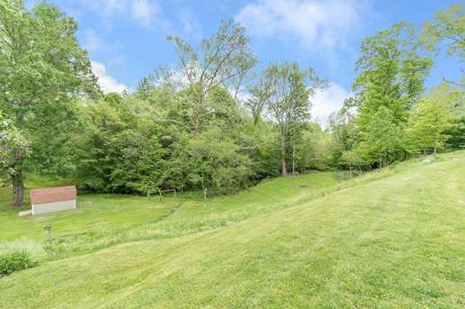 3775 Pen Rd NW Road - Photo 32