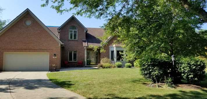 8872 Golden Leaf NW Ct - Photo 2