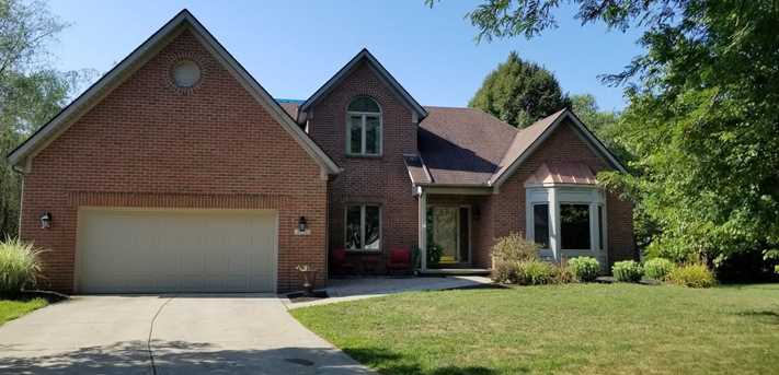 8872 Golden Leaf NW Ct - Photo 1