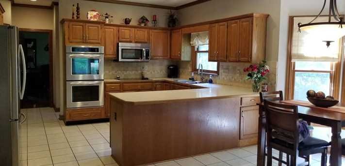8872 Golden Leaf NW Ct - Photo 10