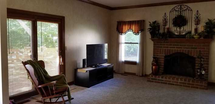 8872 Golden Leaf NW Ct - Photo 14