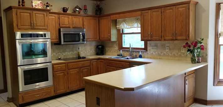 8872 Golden Leaf NW Ct - Photo 12