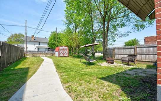 1529 Parsons Avenue - Photo 14