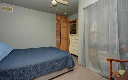 1529 Parsons Avenue - Photo 22