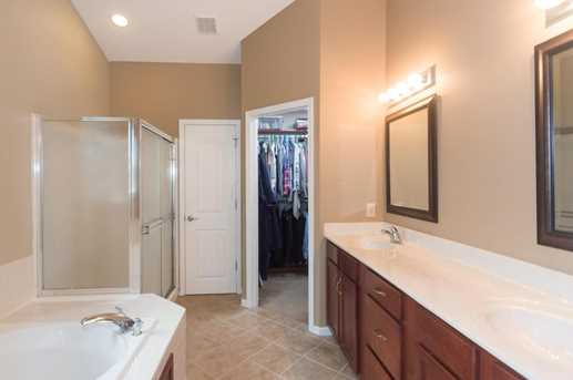 9367 Cadogan Court - Photo 16