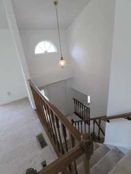 2952 Pinecone Lane - Photo 8