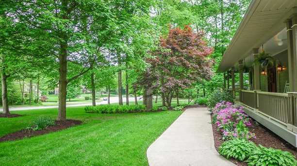 11 Fox Chase Dr - Photo 26