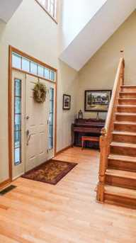 11 Fox Chase Dr - Photo 6
