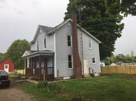 16229 Maple Street - Photo 2