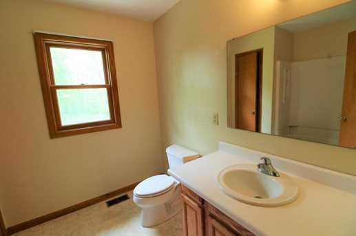 5457 County Road 168 - Photo 36