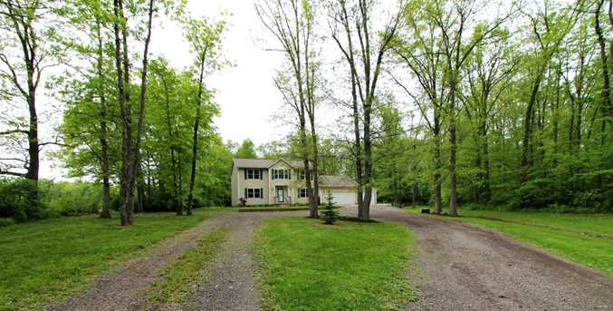 5457 County Road 168 - Photo 4