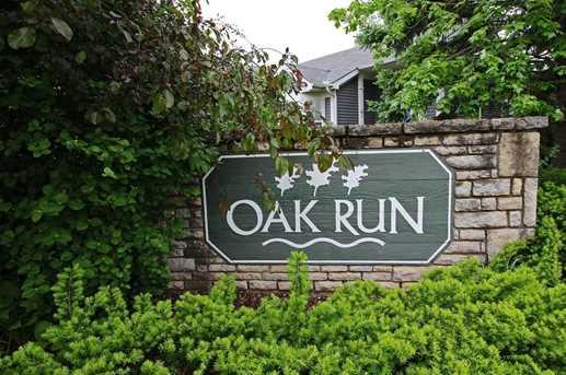 5034 Shady Oak Drive - Photo 32