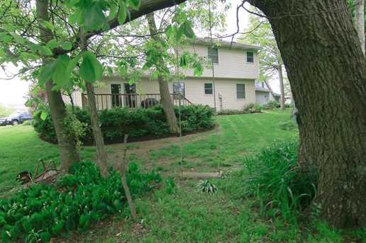 1360 Oak Knoll Court - Photo 18