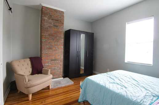 552 Siebert Street - Photo 22