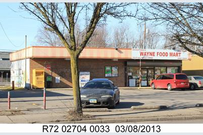 1243-1247 Wayne Avenue - Photo 1