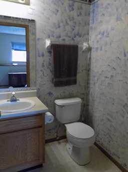 2579 Imperial Way Drive - Photo 22