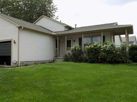 2579 Imperial Way Drive - Photo 2