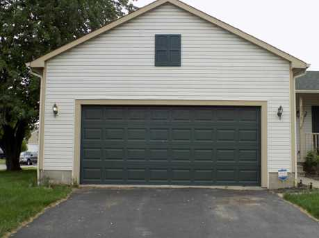 2579 Imperial Way Drive - Photo 28