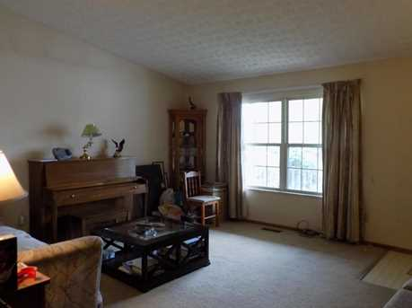 2579 Imperial Way Drive - Photo 6