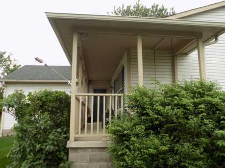 2579 Imperial Way Drive - Photo 26
