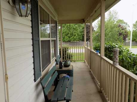 2579 Imperial Way Drive - Photo 4