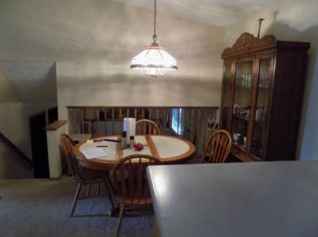 2579 Imperial Way Drive - Photo 8