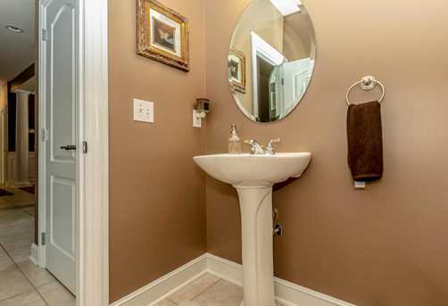 6576 Spinnaker Drive - Photo 8
