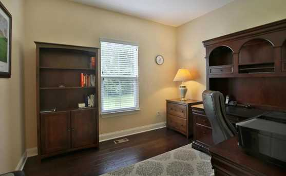 4179 Mainsail Dr - Photo 30
