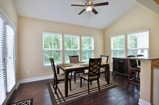 4179 Mainsail Drive - Photo 28