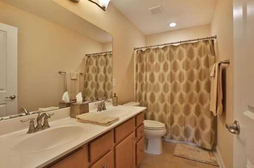 4179 Mainsail Dr - Photo 38
